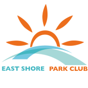 East Shore Park Club