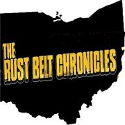 The Rust Belt Chronicles